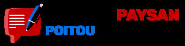 Accueil Paysan Poitou Charentes